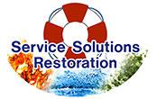 Service Solutions Logo